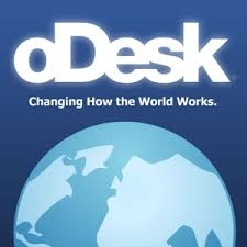how to earn from odesk